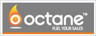 Octane HQ, fuelling your sales, cloud-computing CRM software
