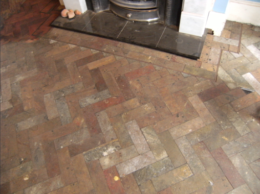 4a Restoring Parquet Floors Wood You Like Faq On Maintenance