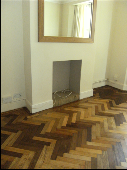 4a restoring parquet floors wood you like faq on maintenance various wood species re appeared in restore original parquet floor in kent solutioingenieria Gallery