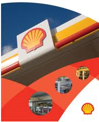 Avoid Shell Lychgate on Thanet Way Faversham, the price listed is not the price you pay