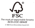 FSC certified tropical wooden flooring at Wood You Like