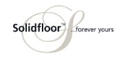 Solidfloor (TM) ranges available from Wood You Like in Charing Kent