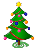 Christmas-tree-clipart-christmas-tree28