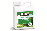 Wash-Care by Saicos