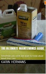 MaintenanceGuide