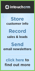 UK's leading CRM and email marketing system for SME's