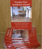 Wood You Like's Wooden Floor Installation Manual
