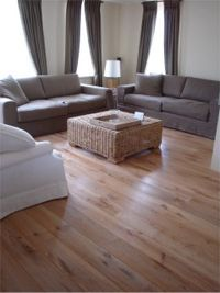 Wood You Like, Duoplank Oak County Whitewash