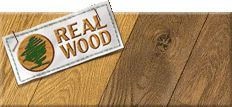 Wood You Like Home of Real Wood